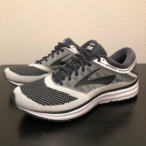 New Brooks Revel Men's Running Shoes